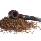 Γεύση Tobacco Pipe 10ml